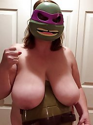 Amateur bbw, Webtastic, Giant, Fun