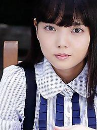 Japan, Japan teen, Teen japan