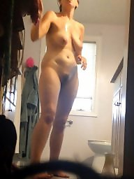 Hairy pussy, Big pussy, Pussy, Milf pussy, Wifes tits, Natural