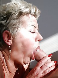 Matures, Older, Fuck mature, Older women, Older mature, Mature women