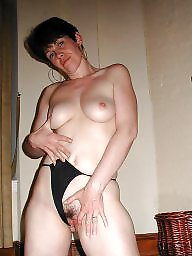 Uk milf, Uk mature, Mature uk
