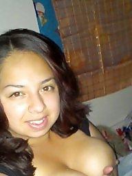 Latinas, Sexy