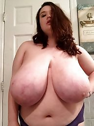 Bbw tits, Bbw big tits, Natural, Nature, Natural big tit, Big tits bbw