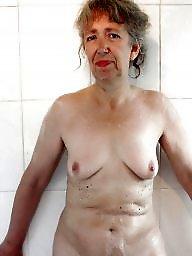 Sexy granny, Granny sexy, Granny amateur, Sexy grannies