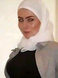Arab, Arabic, Hot milf, Girl, Arabs, Arab boobs