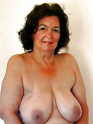 Granny, Granny ass, Bbw granny, Bbw ass, Mature big ass, Granny boobs