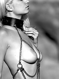 Submissive, Show