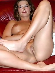 Moms, Mature mom, Amateur moms