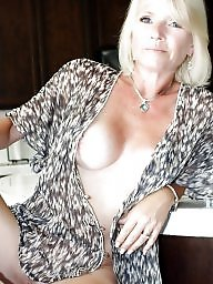 Swinger, Swingers, Wedding, Strip, Wives, Mature swingers