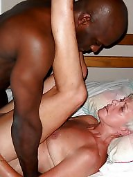 Old granny, Old, Interracial amateur, Black granny, Young amateur, Granny interracial