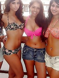 Indian, Indians, Asian teen, Indian teens, Teen babes, Indian teen