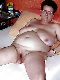 Granny, Bbw granny, Fat, Granny bbw, Granny boobs, Fat granny