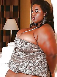Black bbw, Latinas, Asian bbw, Bbw black, Bbw latina, Bbw latinas