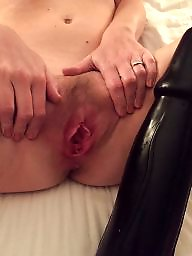 Dildo, Bbc, Dildos, Wife sex, Black wife, Blacked wife