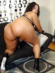 Black bbw ass, Sexy ass, Hot sexy ass, Hot bbw