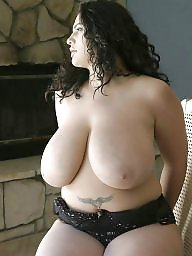 Bbw ass, Bbw big ass, Bbw boobs, Big ass bbw