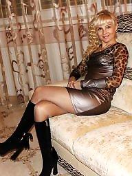Upskirt, Upskirts, Leggings, Upskirt stockings