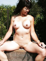 Mature asian, Asian mature, Slut mature, Mature slut
