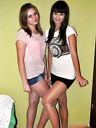 Teen pantyhose, Teen stockings, Pantyhose teen, Amateur pantyhose