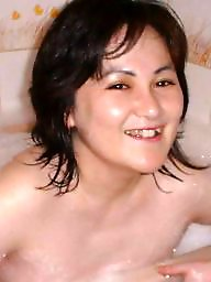 Japanese, Japanese mature, Asian mature, Mature wife, Mature asian, My wife