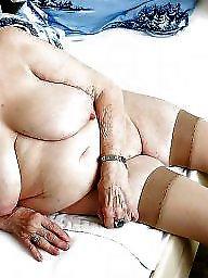 Sexy granny, Grannies, Big granny, Granny tits, Granny big tits, Amateur granny