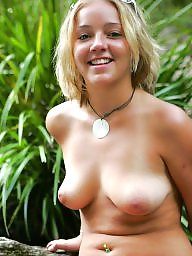 Puffy, Puffy nipples, Small tits, Small, Big nipples, Perky tits