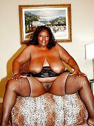Bbw stockings, Bbw stocking, Mature stockings, Stockings bbw, Mature in stockings