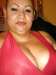 Mature latina, Mature big tits, Tits, Cougar, Latina mature, Cougars