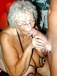 Bbw granny, Granny bbw, Bbw mature, Mature granny, Bbw grannies, Mature grannies