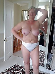 Bbw granny, Granny bbw, Granny boobs, Amateur granny, Big granny, Granny big boobs