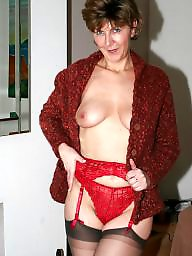 Uk mature, Mature stocking, Stockings mature, Stocking mature, Mature uk