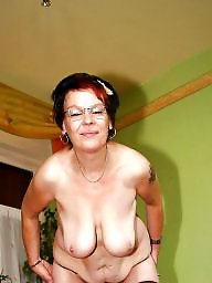 Saggy, Saggy tits, Saggy mature, Mature saggy, Hangers, Mature saggy tits