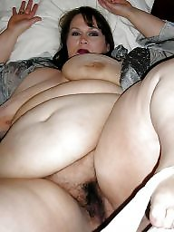 Fat mature, Mature fat, Fat matures