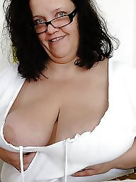 Bbw mature, Fucking, Wifes, Bbw fuck, Mature love, Mature german