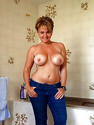 Stockings, Uk milf, Milf stockings, Amateur stockings