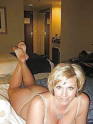 Horny, Amateur granny, Granny amateur, Horny mature
