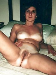 Vintage amateur, Vintage hairy, Vintage amateurs