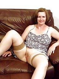 Mature stockings, Amateur mature, Mature amateur, Stocking mature, Stockings