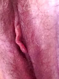 Cunt, Cunts, Bbw hairy, Hairy cunts