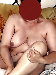 Hairy bbw, Bbw hairy, Mature hairy, Hairy matures, Hairy mature