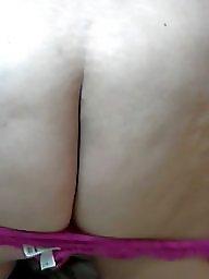Sexy, Show, Bbw panty