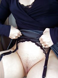 Upskirt, Mature upskirt, Upskirt mature, Stocking mature, Mature upskirts