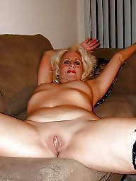 Whore, Milf amateur, Mature whore, Whores