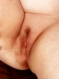 Spreading, Spread, Hairy bbw, Bbw spreading, Hairy spreading, Bbw hairy
