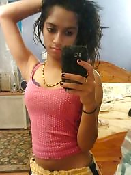 Indian, Indian teen, Teen amateur, Beautiful, Indian teens, Indian amateur