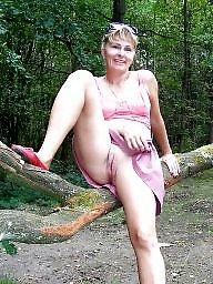 Mature outdoors, Outdoors, Outdoor mature, Mature outdoor, Public mature, Outdoor matures