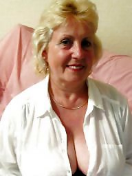 Granny boobs, Hot granny, Big granny, Hot, Mature big boobs, Granny amateur