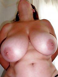 Girl, Women, Flashing boobs