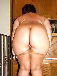 Bbw granny, Granny ass, Granny boobs, Bbw mature, Granny bbw, Grannies