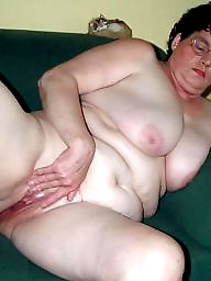 Bbw, Mature, Granny, Big boobs, Bbw granny, Mature bbw